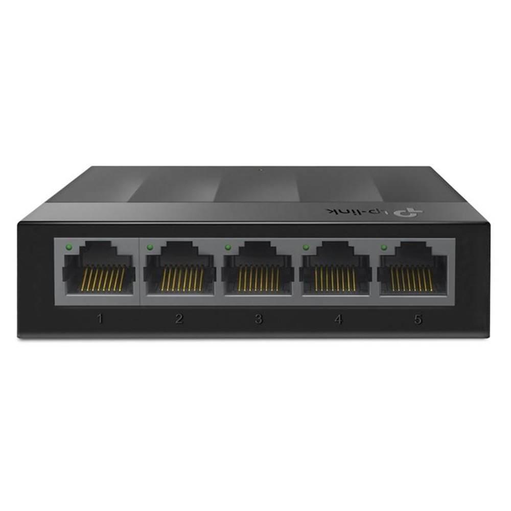 TP-Link Switch TP-Link LS1005G
