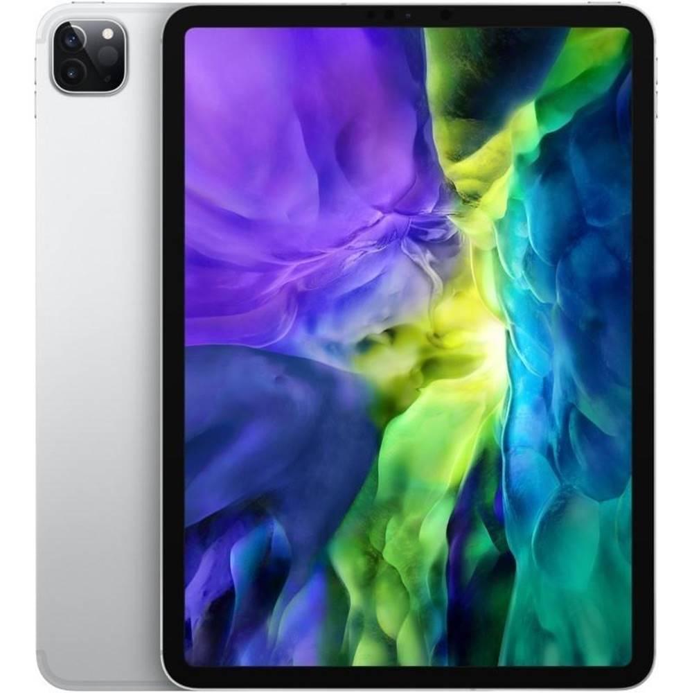 """Apple Tablet  Apple iPad Pro 11"""""""