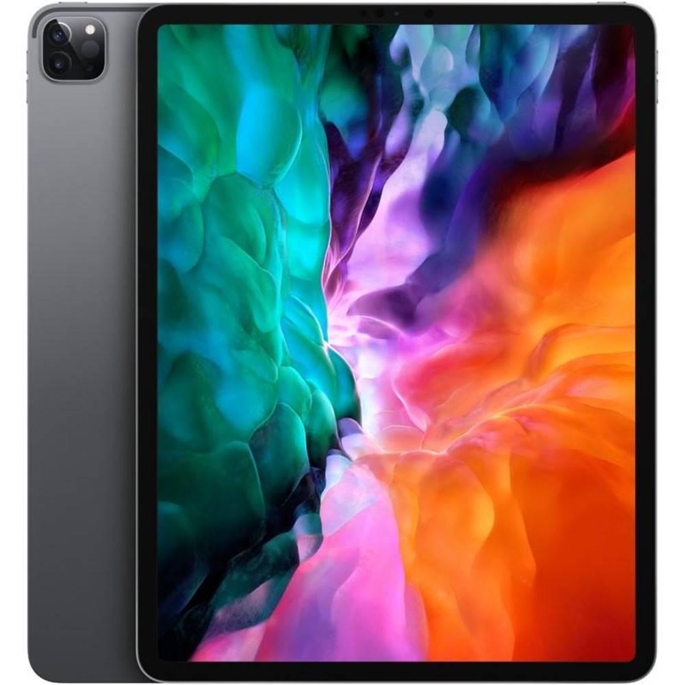 """Apple Tablet  Apple iPad Pro 12.9"""""""