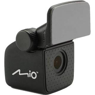 Autokamera Mio MiVue A30 čierna