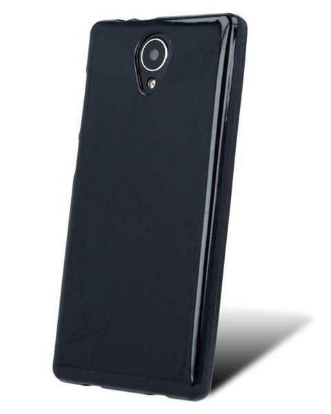 Príslušenstvo myPhone