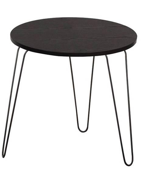 Dubový stôl Tempo Kondela