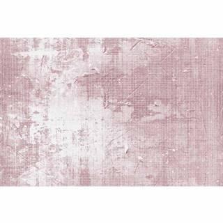 Koberec ružová 120x180 MARION TYP 3