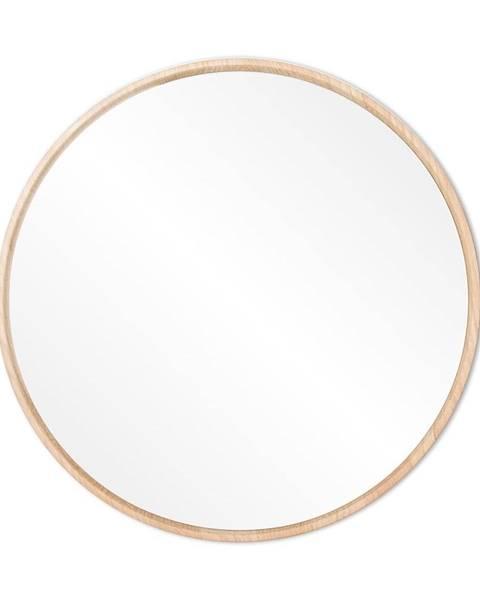 Zrkadlo Gazzda