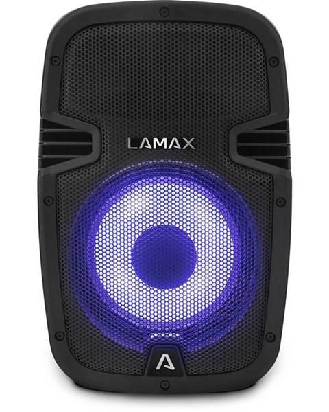 Televízor LAMAX
