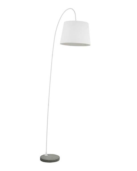 Stajaca lampa Tomasucci