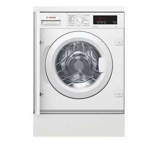 Práčka Bosch Serie   6 Wiw24341eu biela
