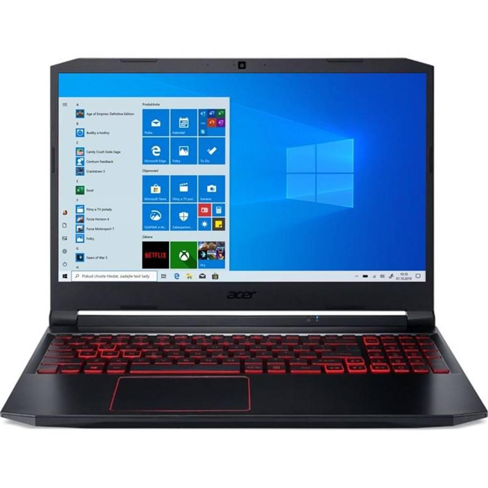 Acer Notebook Acer Nitro 5