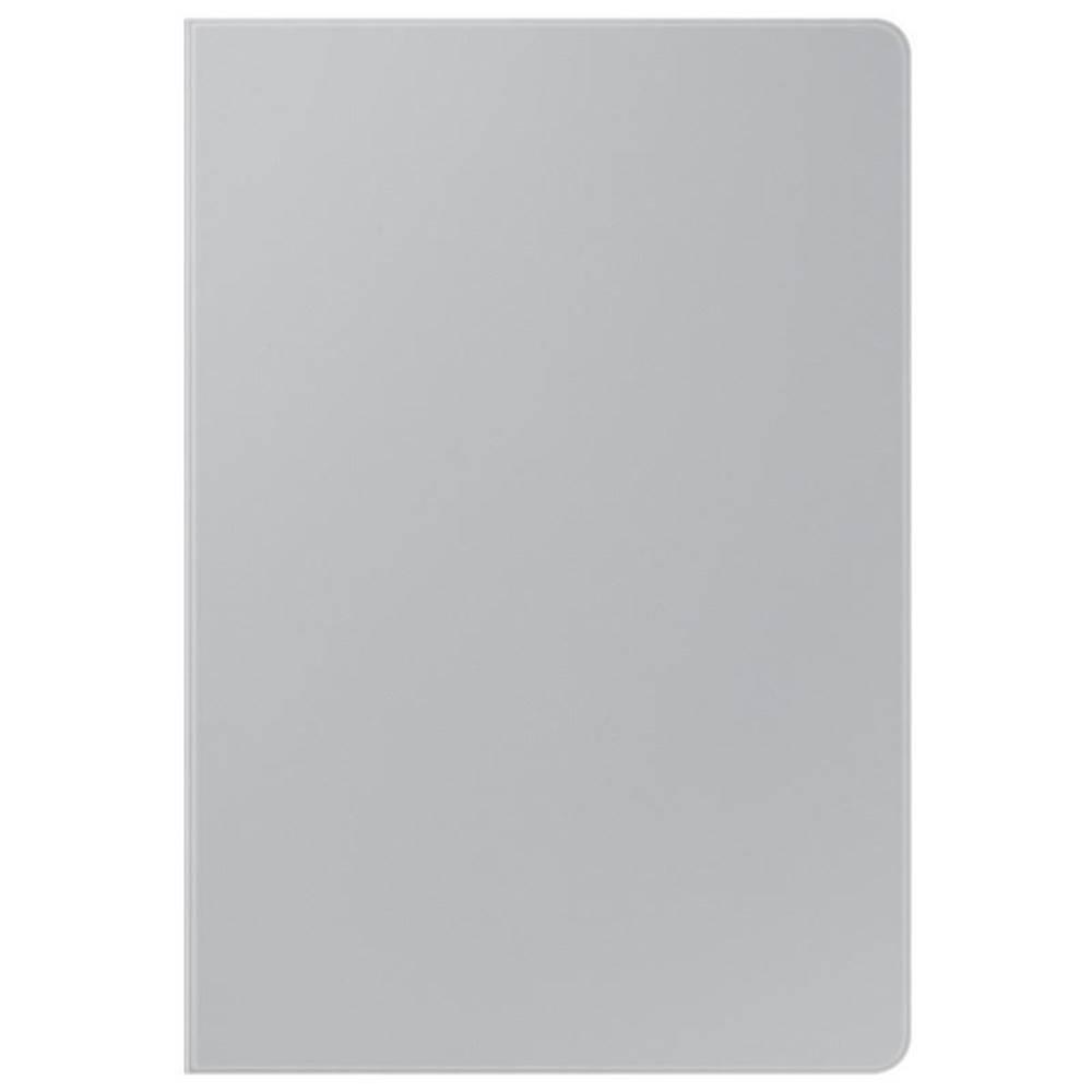 Samsung Púzdro na tablet Samsung Galaxy Tab S7+ sivé