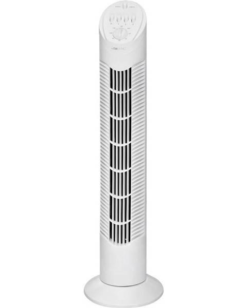 Ventilátor Clatronic
