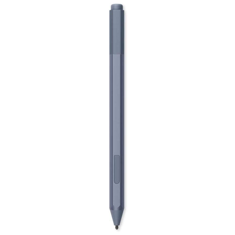 Microsoft Stylus Microsoft Surface Pro Pen modrý