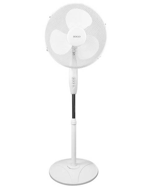 Ventilátor SOGO