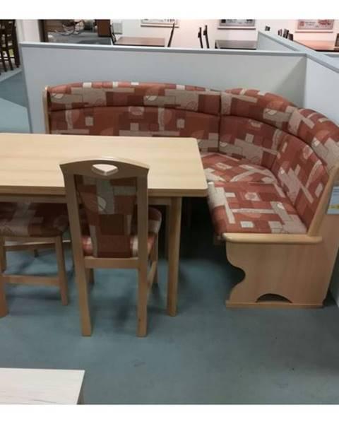 Kuchynská stolička Sconto