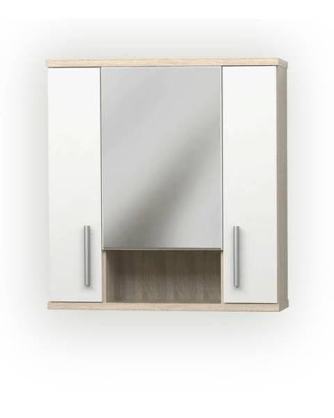 Zrkadlo Sconto